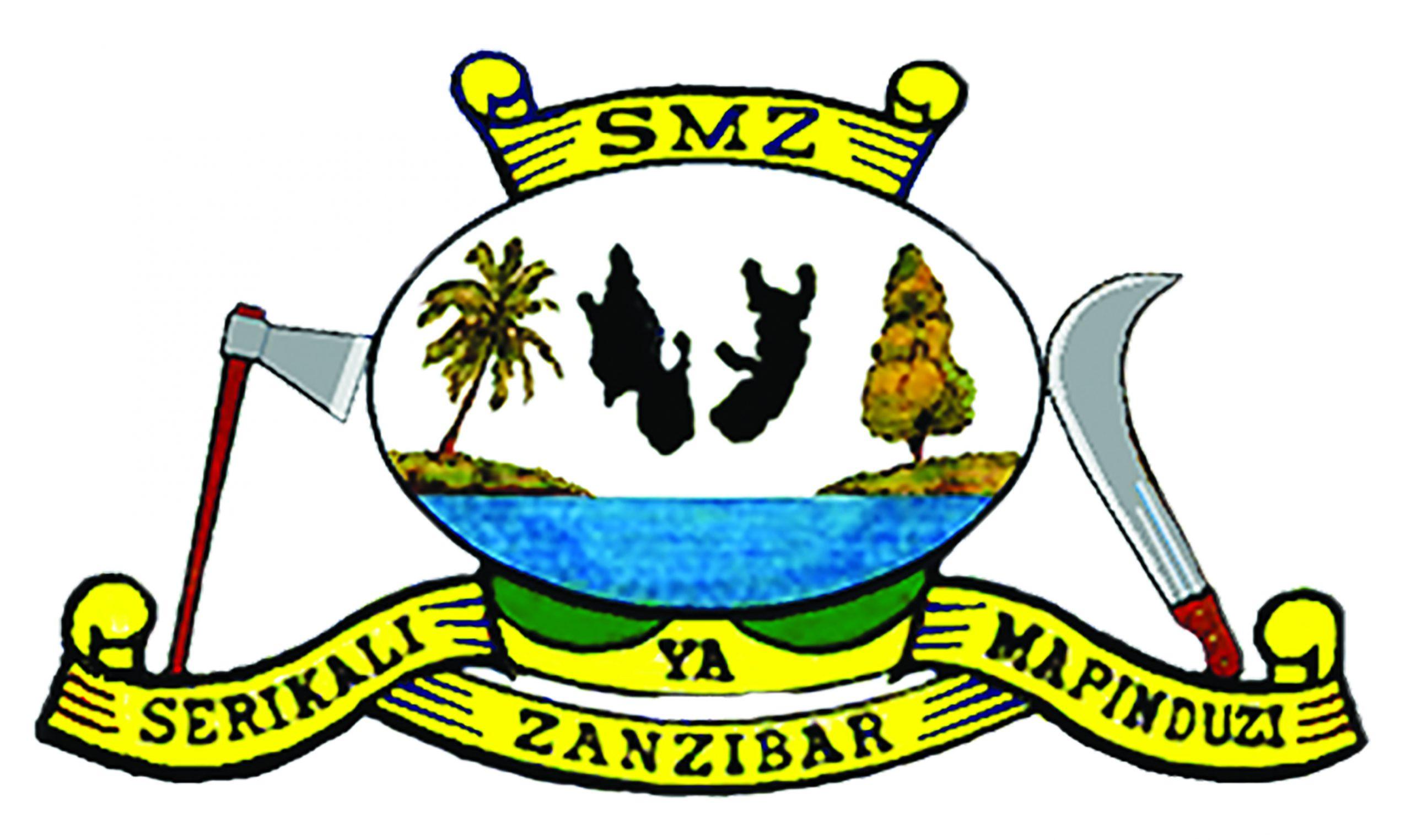 Wizara ya Afya, Ustawi wa Jamii, Wazee, Jinsia na Watoto Zanzibar